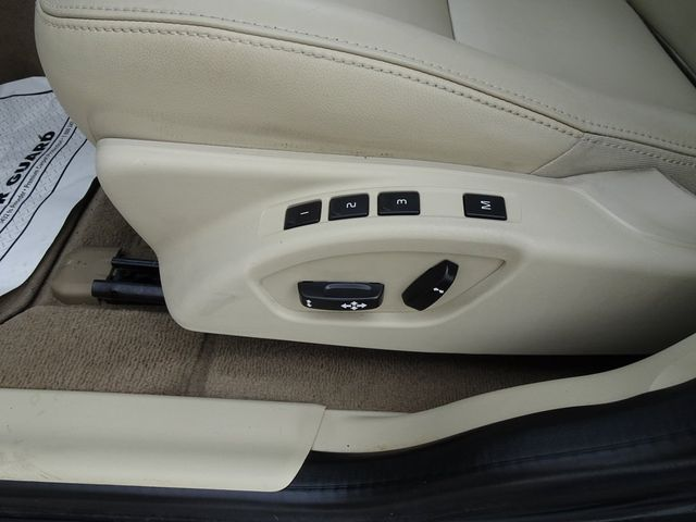 2015 Volvo XC60 T5 Drive-E Premier Madison, NC 26
