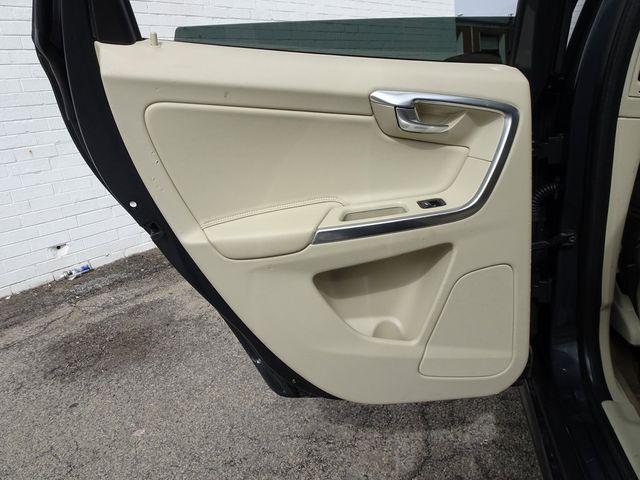2015 Volvo XC60 T5 Drive-E Premier Madison, NC 27