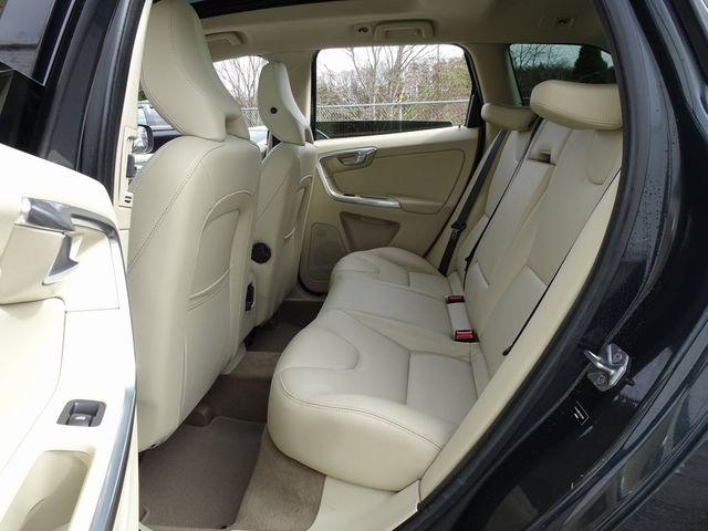 2015 Volvo XC60 T5 Drive-E Premier Madison, NC 28