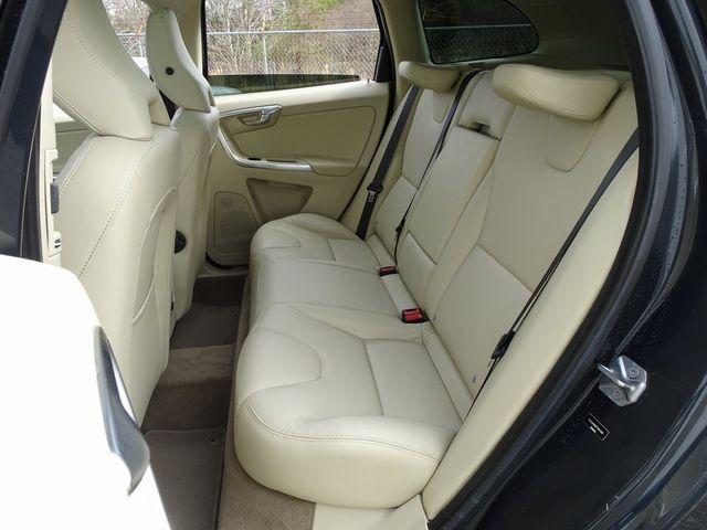 2015 Volvo XC60 T5 Drive-E Premier Madison, NC 29