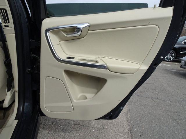 2015 Volvo XC60 T5 Drive-E Premier Madison, NC 30