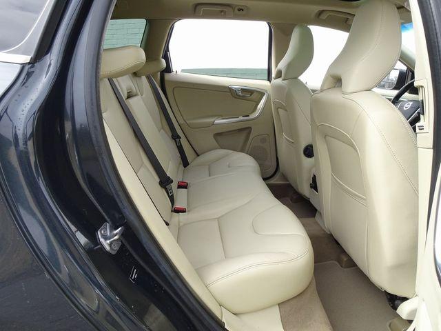 2015 Volvo XC60 T5 Drive-E Premier Madison, NC 31