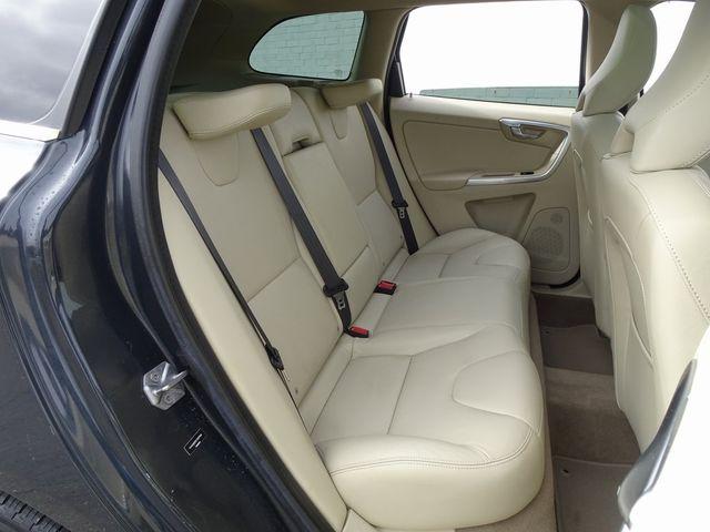 2015 Volvo XC60 T5 Drive-E Premier Madison, NC 32
