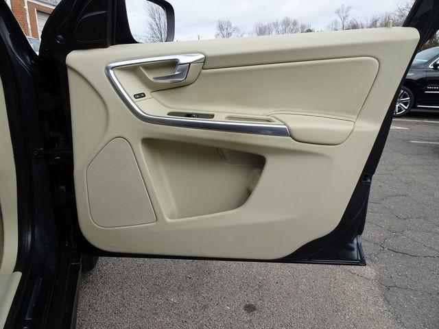 2015 Volvo XC60 T5 Drive-E Premier Madison, NC 36