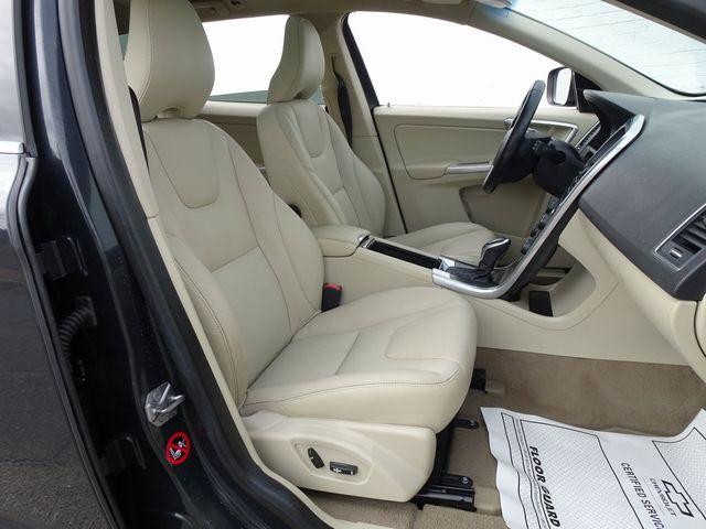 2015 Volvo XC60 T5 Drive-E Premier Madison, NC 38