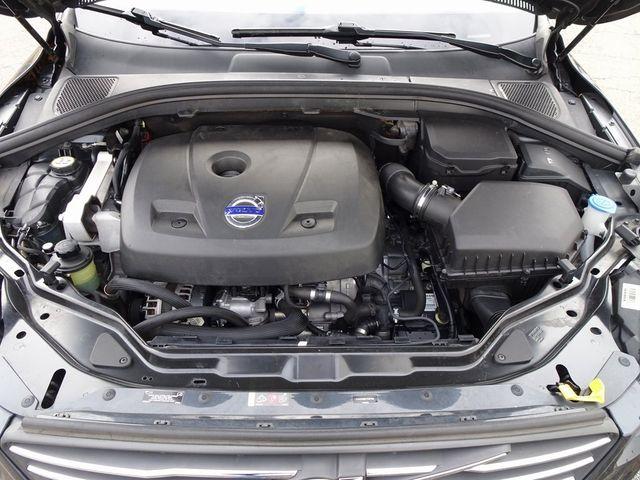2015 Volvo XC60 T5 Drive-E Premier Madison, NC 41