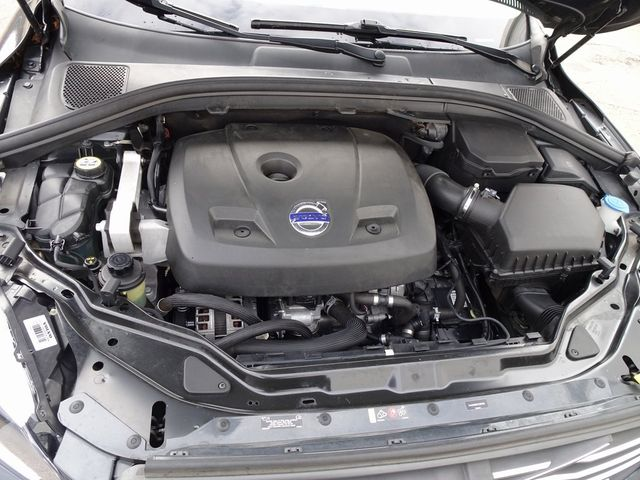 2015 Volvo XC60 T5 Drive-E Premier Madison, NC 42