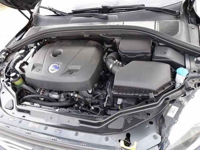2015 Volvo XC60 T5 Drive-E Premier Madison, NC 43