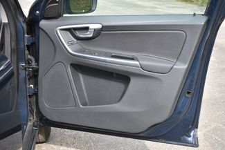 2015 Volvo XC60 T5 Naugatuck, Connecticut 10