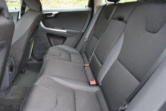 2015 Volvo XC60 T5 Naugatuck, Connecticut 14
