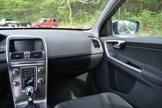 2015 Volvo XC60 T5 Naugatuck, Connecticut 18