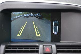 2015 Volvo XC60 T5 Naugatuck, Connecticut 21