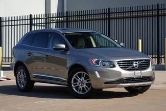 2015 Volvo XC60 T5 Drive-E Premier Plus | Plano, TX | Carrick's Autos in Plano TX