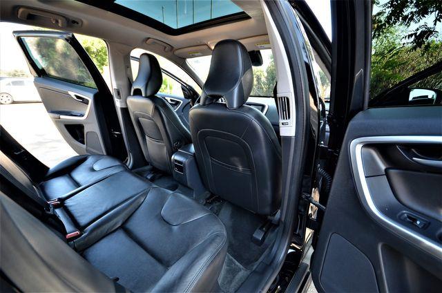 2015 Volvo XC60 T5 Drive-E Premier in Reseda, CA, CA 91335