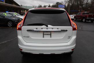 2015 Volvo XC60 T5 Premier  city PA  Carmix Auto Sales  in Shavertown, PA