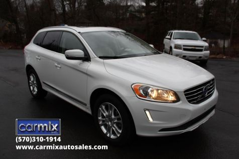 2015 Volvo XC60 T5 Premier in Shavertown