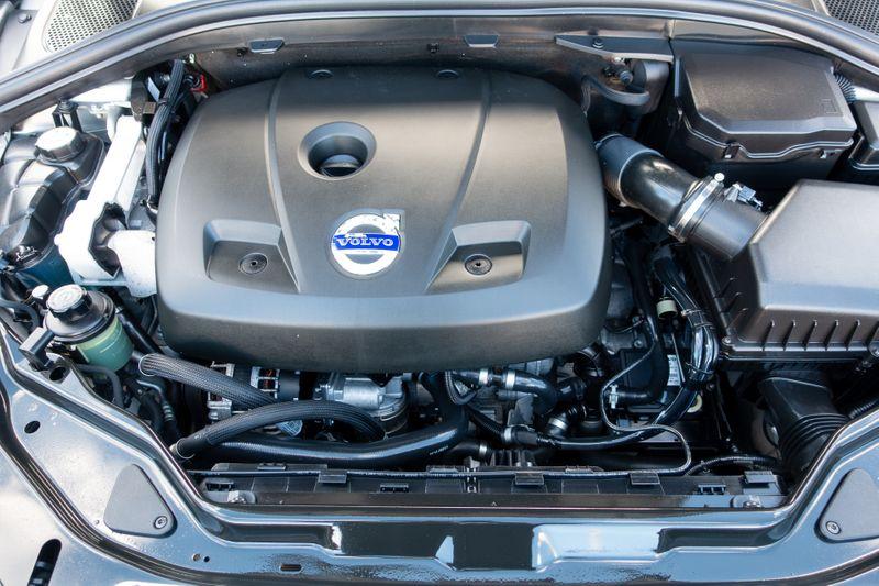 2015 Volvo XC60 T5 Drive-E Premier   Texas  EURO 2 MOTORS  in , Texas