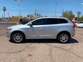 2015 Volvo XC60 T5 Drive-E Premier 3 MONTH/3,000 MILE NATIONAL POWERTRAIN WARRANTY Mesa, Arizona 1