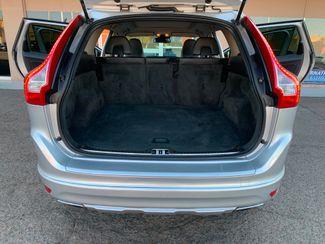 2015 Volvo XC60 T5 Drive-E Premier 3 MONTH/3,000 MILE NATIONAL POWERTRAIN WARRANTY Mesa, Arizona 10