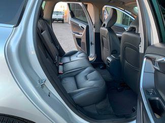 2015 Volvo XC60 T5 Drive-E Premier 3 MONTH/3,000 MILE NATIONAL POWERTRAIN WARRANTY Mesa, Arizona 11