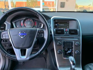 2015 Volvo XC60 T5 Drive-E Premier 3 MONTH/3,000 MILE NATIONAL POWERTRAIN WARRANTY Mesa, Arizona 13