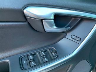 2015 Volvo XC60 T5 Drive-E Premier 3 MONTH/3,000 MILE NATIONAL POWERTRAIN WARRANTY Mesa, Arizona 14