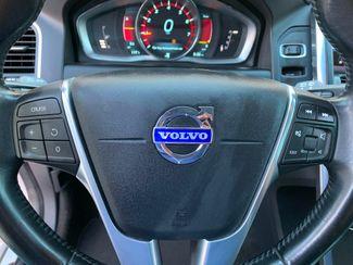 2015 Volvo XC60 T5 Drive-E Premier 3 MONTH/3,000 MILE NATIONAL POWERTRAIN WARRANTY Mesa, Arizona 16