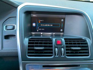 2015 Volvo XC60 T5 Drive-E Premier 3 MONTH/3,000 MILE NATIONAL POWERTRAIN WARRANTY Mesa, Arizona 17