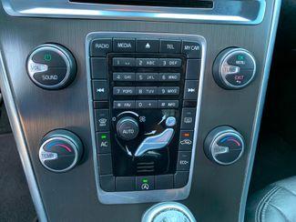 2015 Volvo XC60 T5 Drive-E Premier 3 MONTH/3,000 MILE NATIONAL POWERTRAIN WARRANTY Mesa, Arizona 18