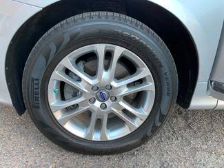 2015 Volvo XC60 T5 Drive-E Premier 3 MONTH/3,000 MILE NATIONAL POWERTRAIN WARRANTY Mesa, Arizona 19