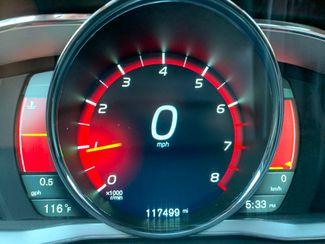 2015 Volvo XC60 T5 Drive-E Premier 3 MONTH/3,000 MILE NATIONAL POWERTRAIN WARRANTY Mesa, Arizona 20