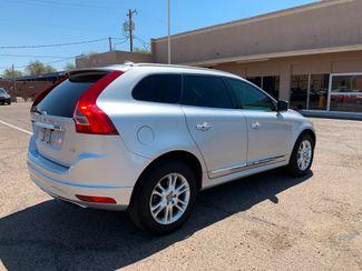 2015 Volvo XC60 T5 Drive-E Premier 3 MONTH/3,000 MILE NATIONAL POWERTRAIN WARRANTY Mesa, Arizona 4
