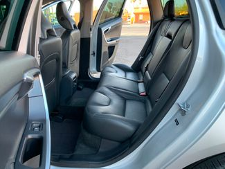2015 Volvo XC60 T5 Drive-E Premier 3 MONTH/3,000 MILE NATIONAL POWERTRAIN WARRANTY Mesa, Arizona 9