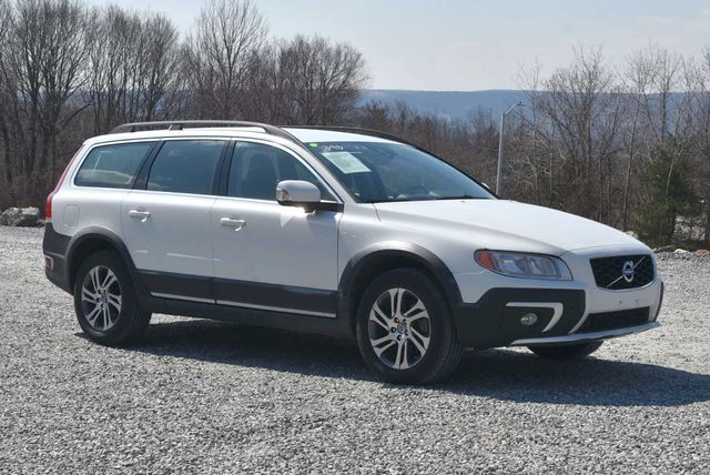 2015 Volvo XC70 3.2L Naugatuck, Connecticut 6