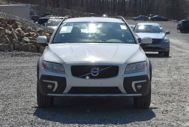 2015 Volvo XC70 3.2L Naugatuck, Connecticut 7