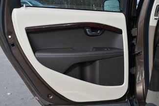 2015 Volvo XC70 T6 Premier Plus Naugatuck, Connecticut 13