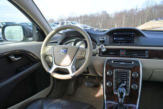 2015 Volvo XC70 T6 Premier Plus Naugatuck, Connecticut 16