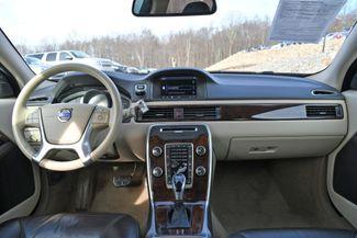 2015 Volvo XC70 T6 Premier Plus Naugatuck, Connecticut 17
