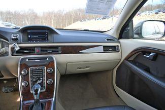 2015 Volvo XC70 T6 Premier Plus Naugatuck, Connecticut 18