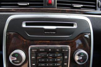 2015 Volvo XC70 T6 Platinum  city PA  Carmix Auto Sales  in Shavertown, PA