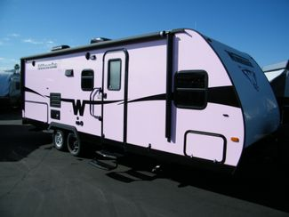 2015 Winnebago Minnie 2201DS   in Surprise-Mesa-Phoenix AZ