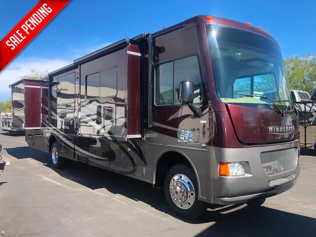 2015 Winnebago Vista 36Y  in Surprise-Mesa-Phoenix AZ