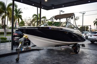 2015 Yamaha AR-190 in Pompano Beach - FL, Florida 33064