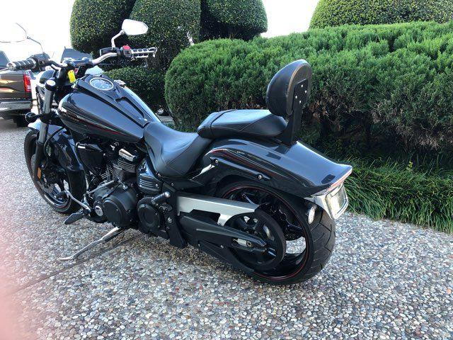 2015 Yamaha Raider S in McKinney, TX 75070