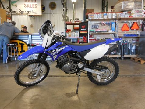 2015 Yamaha RLE  in , Ohio