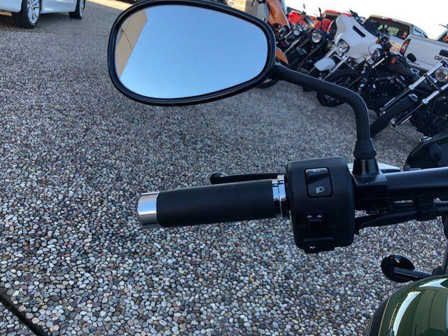 2015 Yamaha Stryker Base in McKinney, TX 75070
