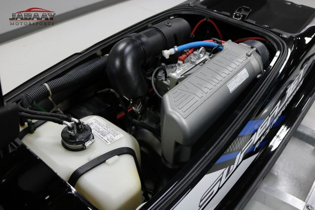 2015 Yamaha SuperJet Merrillville, Indiana 13
