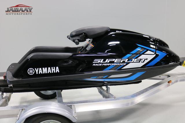 2015 Yamaha SuperJet Merrillville, Indiana 19