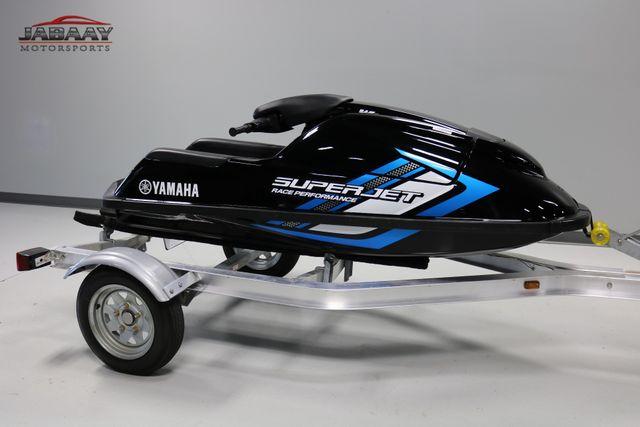 2015 Yamaha SuperJet Merrillville, Indiana 20