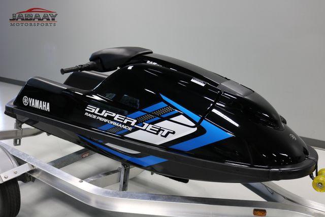 2015 Yamaha SuperJet Merrillville, Indiana 21